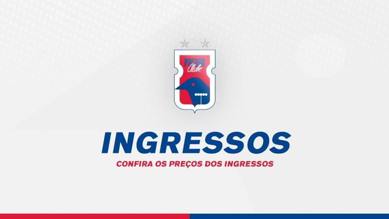 Sábado é dia de decisão na Vila Capanema. O Paraná Clube recebe o Bahia 4cced1ac1a99e