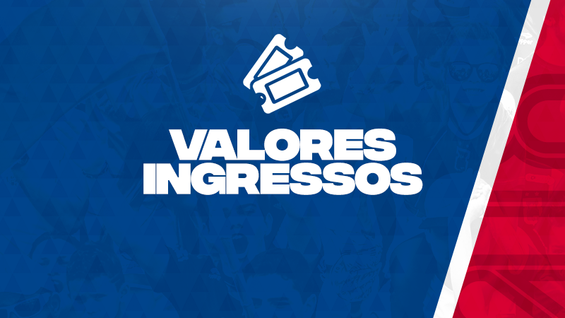 O Paraná Clube volta a jogar na Vila Capanema. O primeiro jogo em casa  depois da assinatura da Medida Provisória que confere ao Tricolor a posse  do Durival ... 6a8e270bb31cc
